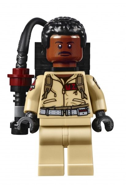 lego-ghostbusters-firehouse-winston-minifig