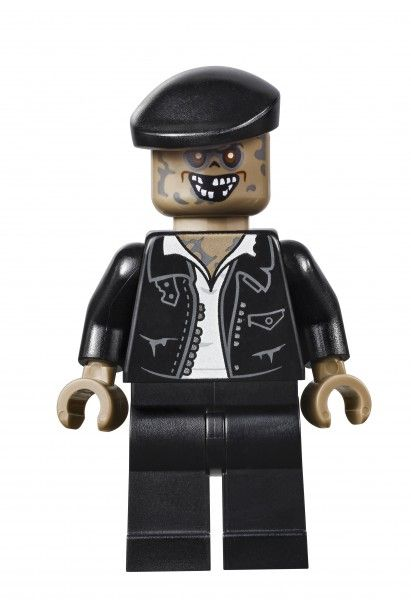 lego-ghostbusters-firehouse-zombie-driver-minifig