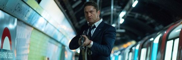 london-has-fallen-gerard-butler-trailer