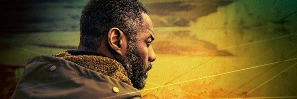 luther-season-4-movie-images-premiere-date