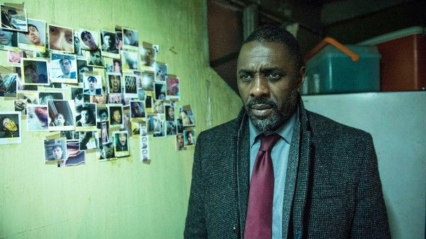 cats-movie-idris-elba