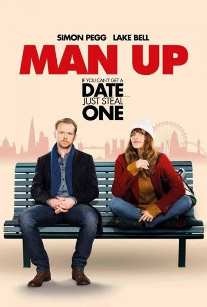 man-up-poster-01