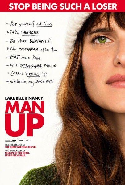 man-up-poster-lake-bell