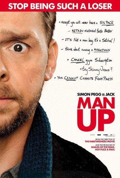 man-up-poster-simon-pegg