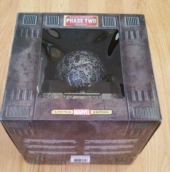 marvel-phase-2-blu-ray-box-set (1)
