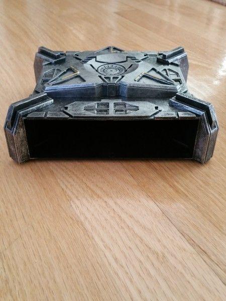 marvel-phase-2-blu-ray-box-set (21)