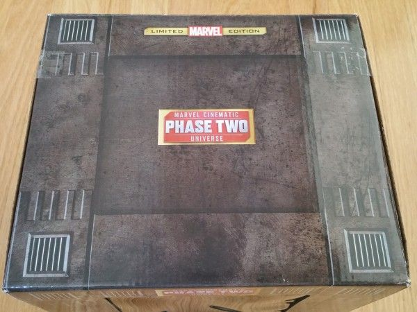 marvel-phase-2-blu-ray-box-set (3)
