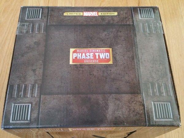 marvel-phase-2-blu-ray-box-set (3)