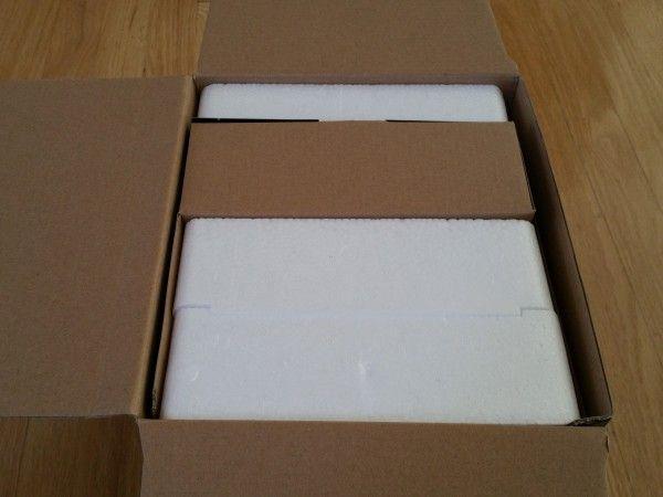 marvel-phase-2-blu-ray-box-set (4)