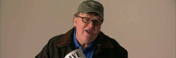 michael-moore-where-to-invade-next-mpaa-r-rating