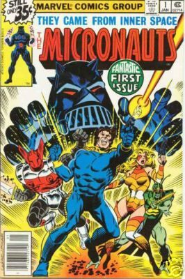 micronauts-movie