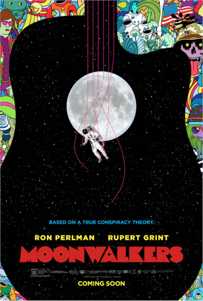 moonwalkers-teaser-poster
