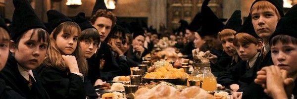 movie-feast-scenes-thanksgiving