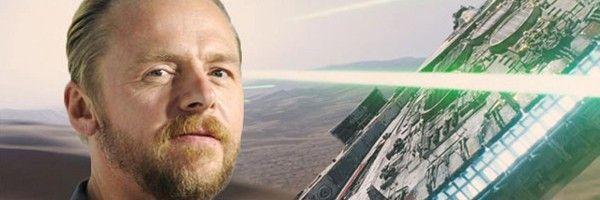 movie-talk-simon-pegg-star-wars-prequels-slice