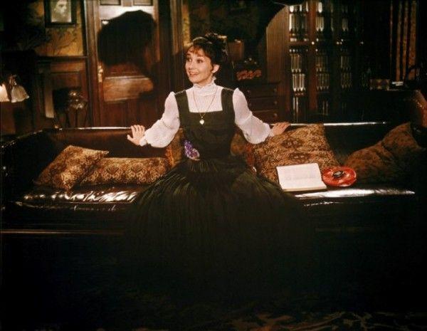 my-fair-lady-audrey-hepburn