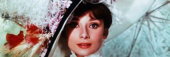 my-fair-lady-blu-ray-review