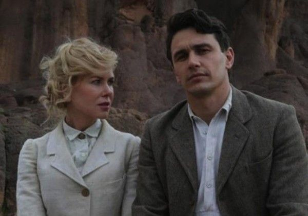 nicole-kidman-james-franco-queen-of-the-desert