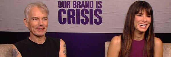 our-brand-is-crisis-billy-bob-thornton-sandra-bullock-slice