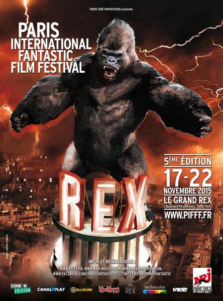 piff-2015-poster