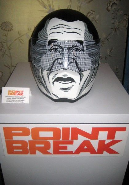 point-break-preview-bush-helmet