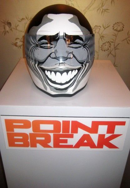 point-break-preview-obama-helmet
