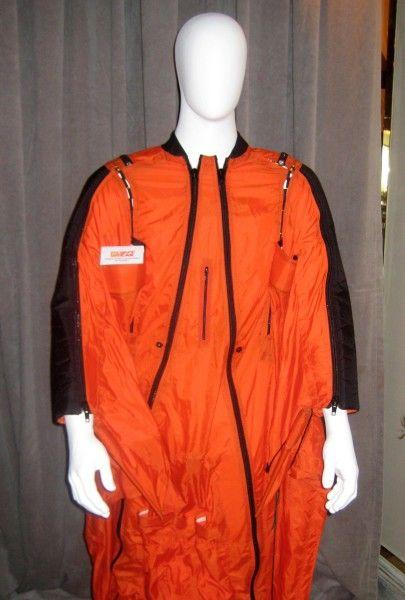point-break-preview-orange-wingsuit