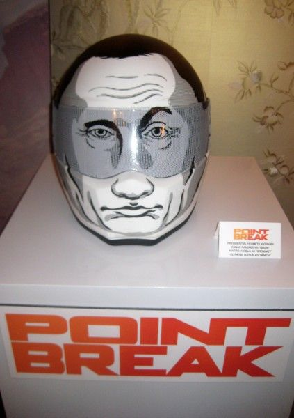 point-break-preview-putin-helmet
