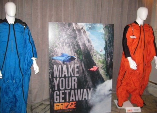 point-break-preview-wingsuits