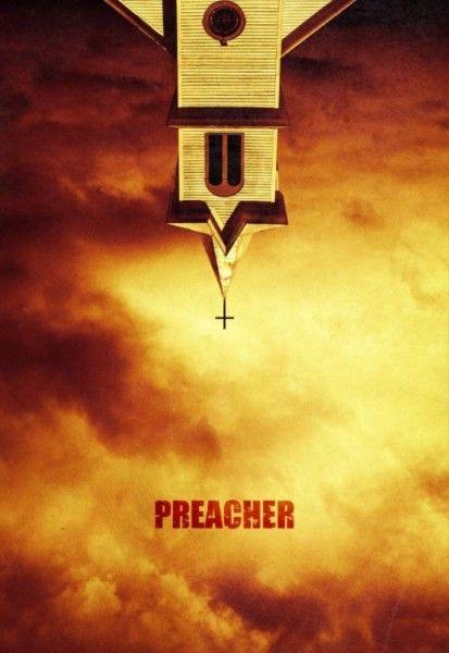 preacher-tv-series-poster