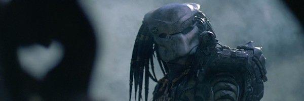 predator-reboot-filming-details-shane-black