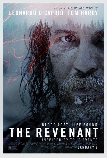 revenant-poster-tom-hardy