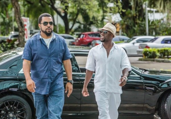 ride-along-2-ice-cube-kevin-hart-1