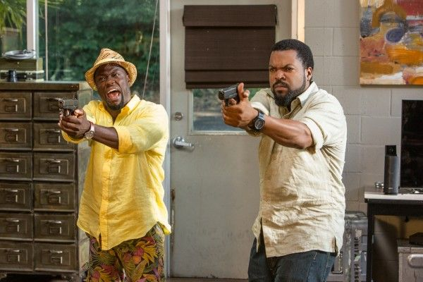 ride-along-2-ice-cube-kevin-hart-2
