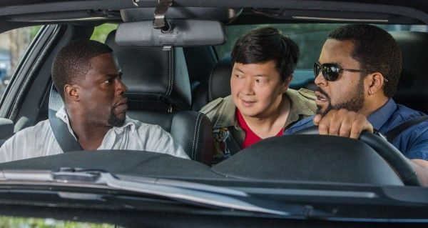 ride-along-2-kevin-hart-ken-jeong-ice-cube