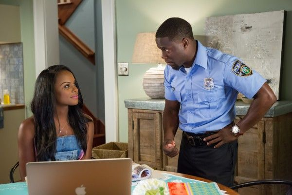 ride-along-2-kevin-hart-tika-sumpter