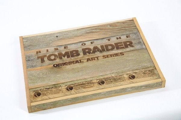 rise-of-the-tomb-raider-art-crate