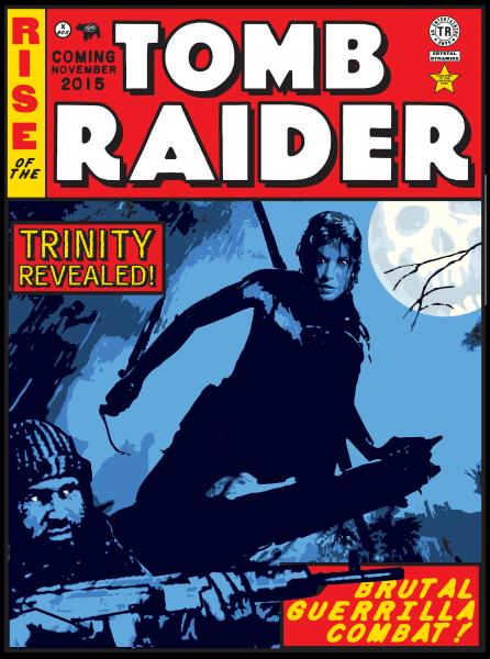 rise-of-the-tomb-raider-art-frank-kozik