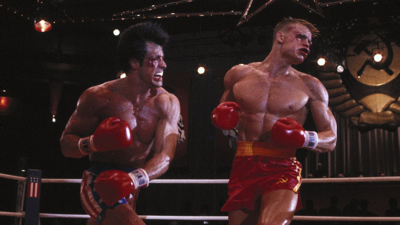 9 Best Boxing Movie Fi...
