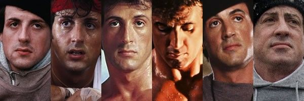 rocky-movies-ranked