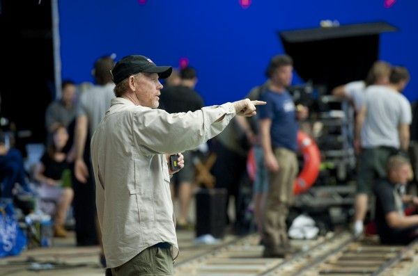 ron-howard-solo-a-star-wars-story