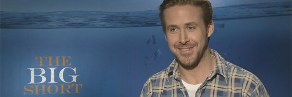 ryan-gosling-blade-runner-2-sequel-interview-slice
