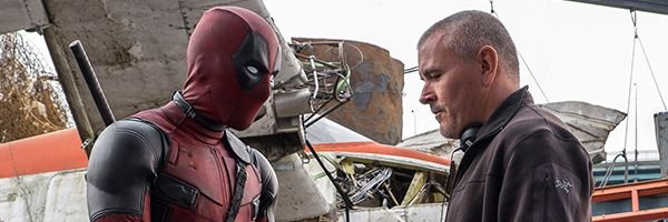 ryan-reynolds-tim-miller-deadpool-movie-image-slice