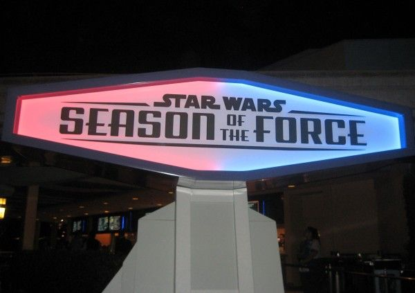 star-wars-disneyland-season-of-the-force