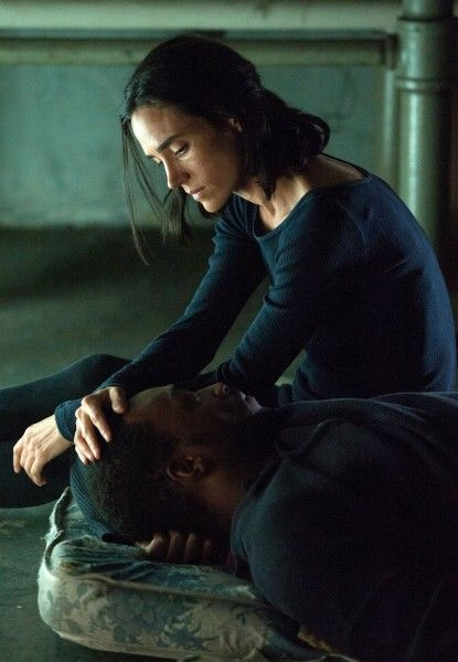 shelter-anthony-mackie-jennifer-connelly