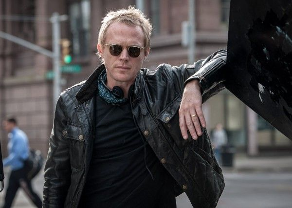 shelter-paul-bettany