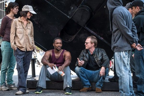shelter-paul-bettany-anthony-mackie-jennifer-connelly