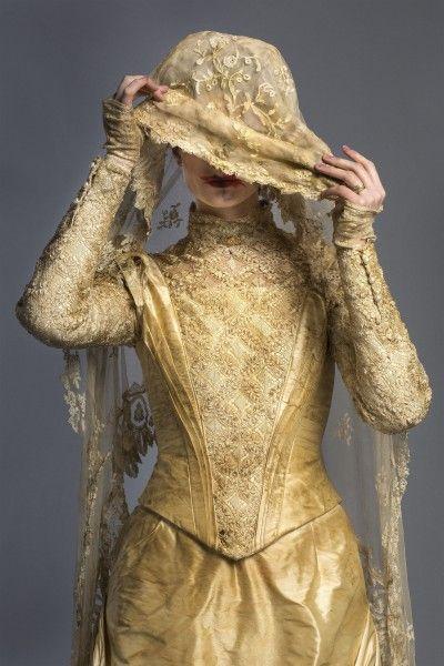 sherlock-abominable-bride-image-5