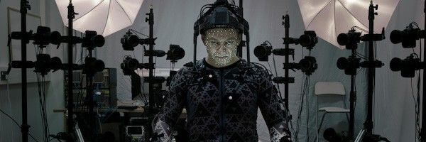 star-wars-the-force-awakens-supreme-leader-snoke-andy-serkis