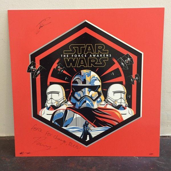 star-wars-7-force-awakens-gallery-1988