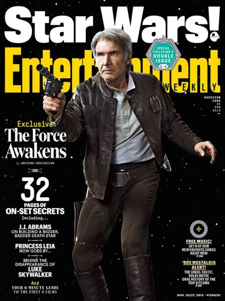 star-wars-7-harrison-ford-cover-ew